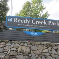 Reedy Creek Park and Nature Preserve