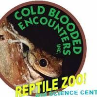 Reptile Zoo and Science Center