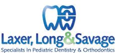 Laxer, Long & Savage Dentistry and Orthodontics