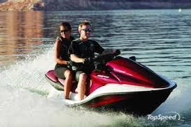 Aquaventure Watercraft Rentals at Lake Norman