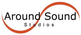 Around Sound Studios Music Lessons and Instruction