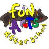 Fun Arts Afterschool