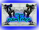 Fuzion Force Academy