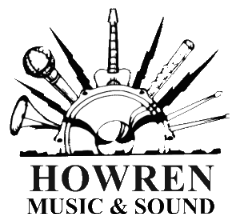 Howren Music  Lessons