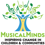 MusicalMinds