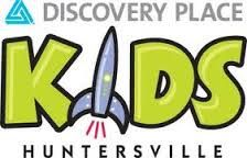 Discovery Place Huntersville Kids Classes