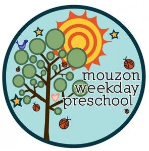 Mouzon Weekday Preschool