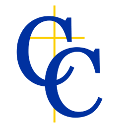 Carmel Christian School