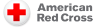 American Red Cross, The