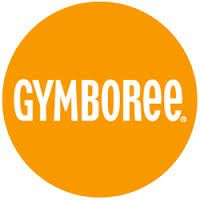 Art Classes at Gymboree