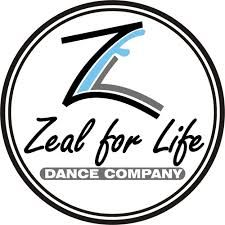 Zeal For Life Dance Company Summer Camp
