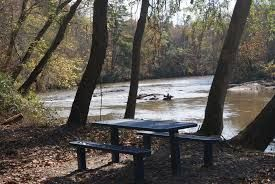 South Fork River Park