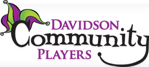 06/11-08/24 Davidson Community Players Summer camp 2018