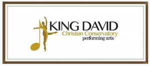 Dance Classes at King David Christian Conservatory