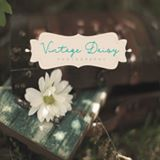 Vintage Daisy Photography
