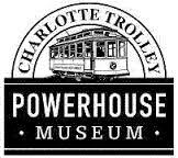 Charlotte Trolley Power House Museum