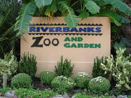 River Bank Zoo