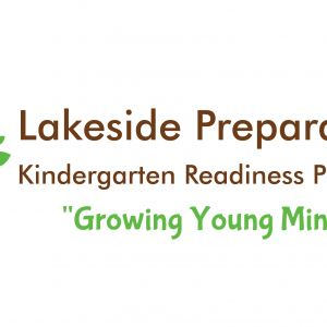 Lakeside Preparatory PreK & TK