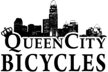 QueenCity Bicycles