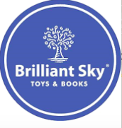 Brilliant Sky Toys and  Books - Charlotte