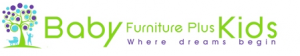 Baby Furniture Plus Kids