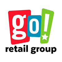 Go Retail Group