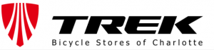 Trek Bike Store of Charlotte at Johnston Road