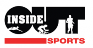 Inside Out Sports