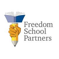 Freedom School Partners Inc