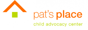 Pat's Place Child Advocacy Center