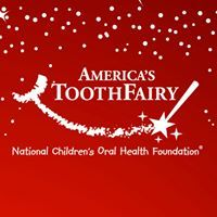 National Children's Oral Health Foundation LLC