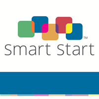 Smart Start-Mecklenburg County