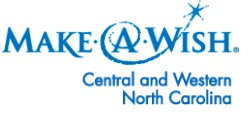 Make-A-Wish Central & Western North Carolina