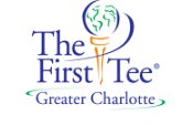 First Tee of Greater Charlotte, The