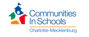 Communities In Schools of Charlotte-Mecklenburg
