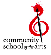 Community School of the Arts