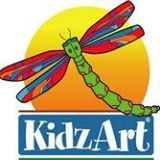 KidzArt  Arts Education