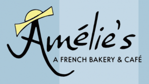 Amélie's French Bakery Uptown