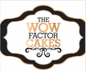 Wow Factor Cakes & Desserts, The