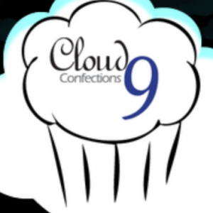 Cloud 9 Confections