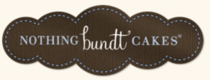 Nothing Bundt Cakes Charlotte