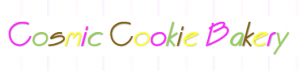 Cosmic Cookie Bakery