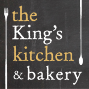 King's Kitchen & Bakery, The