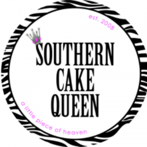 SouthernCakeQueen