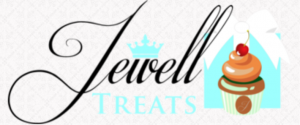 Jewell Treats