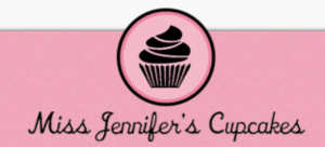 Miss Jennifer's Cupcakes