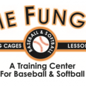 The Fungo - Baseball & Softball.