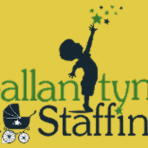 Ballantyne Staffing