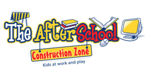 After School Construction Zone, The