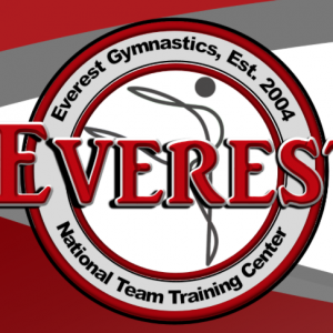 Everest Gymnastics Training Center Afterschool Care